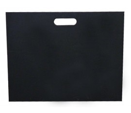Divisions PM pour flight case 100 x 50 x H50cm (19050)