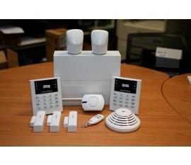 Kit d'alarme Jablotron Profi 2