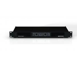 Apmli 2X 100W AMP 100.2