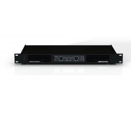 Ampli 2X 200w AMP 200.2