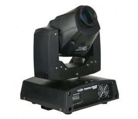 Showtec Phantom 25 LED Spot