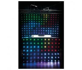 Visiondrape DJ Curtain Set