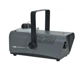 Machine à fumée compacte atmos 1000