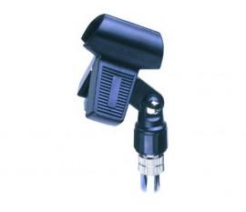 Pince micro JB70
