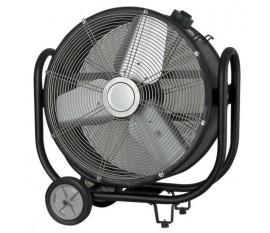 Ventilateur de scène axial SF-150