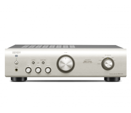 AMPLIFICATEUR DENON PMA-520AE