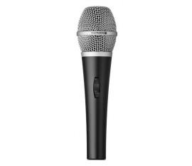 Micro dynamique pour voix ou discours TG V35D S