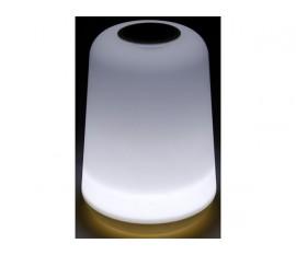 CL02 LED