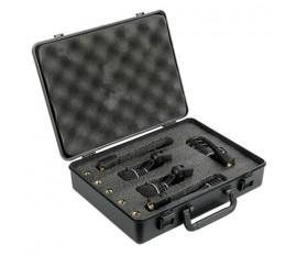 DK-5 Kit de micro instrument