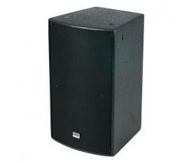 """Haut-parleur amplifié 10"""" DRX10A"""
