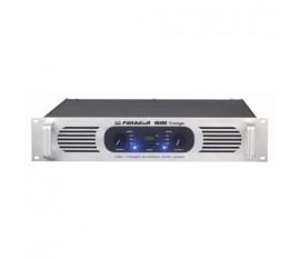 AMPLIFICATEUR P-1600 2X900W