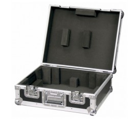 Turntable Case PLX1000