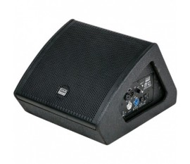 DAP-Audio M10