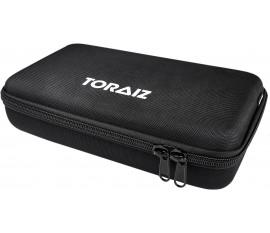 DJC-TAS1 BAG - TORAIZ AS-1