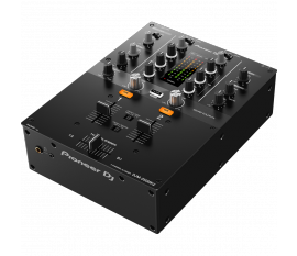 Pioneer - table de mixage DJM-250MK2