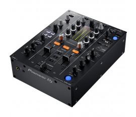DJM-450 Pioneer Dj table de mixage 2 voies