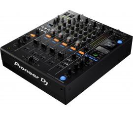 Pioneer DJM-900NXSII