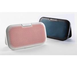 enceinte sans fil Denon Envaya DSB-200 Bluetooth compact