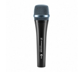 Vocal Dynamic Micro E935