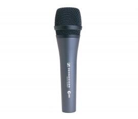 Live Vocal Micro E835