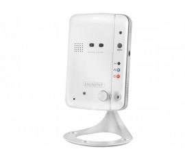 EMINENT - CAMÉRA IP HD EASY PRO VIEW - AVEC MICRO SD REC+ APP
