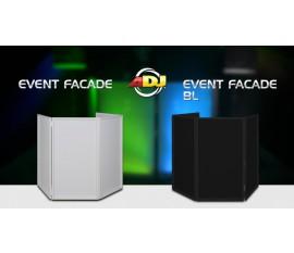 Event Facade