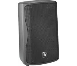 "Enceinte passive 8"" ZX1 ELECTRO VOICE"