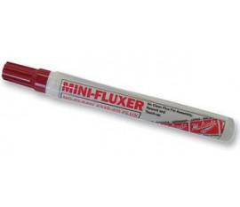 FLUX REWORK PEN 10ml