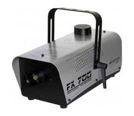 Machine à fumée 700W FX700