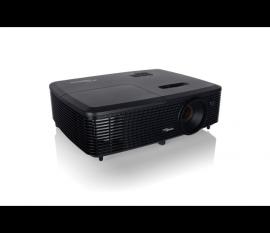 Vidéo projecteur DLP 3200 A.L