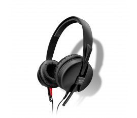Casque DJ HD25LIGHT Sennheiser