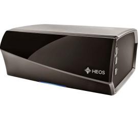 Le lecteur réseau Denon Heos Link