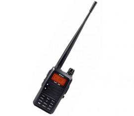 RADIO CHASSE VHF/UHF