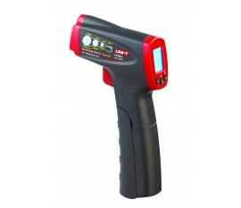 Thermomètre Infrarouge UT300c