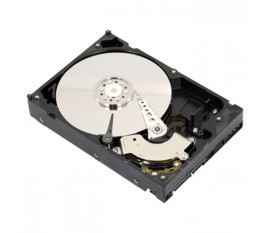 Disque dur interne 3.5'' 2 TO sata III 7200T
