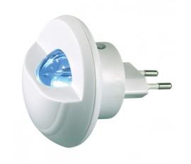 Veilleuse LED