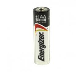 Piles alcalines AA/LR6 1.5 V Ultra+ 8pcs/blister