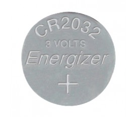 Lithium coin battery CR2032 FSB1 1-blister