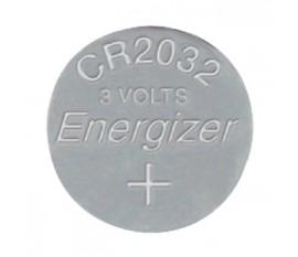 Lithium coin battery CR2032 FSB1 1-blister