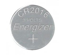 Lithium coin battery CR2016 FSB1 1-blister