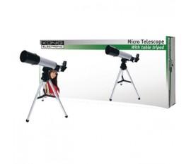 Micro telescope