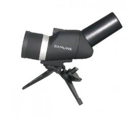 Téléscope CSP50