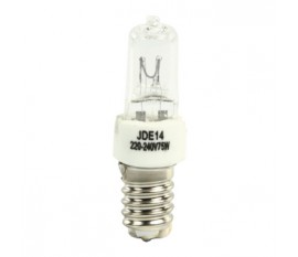 Ampoule de rechange pour KN-STUDIO91
