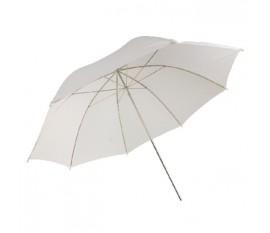 Parapluie softbox 83 cm