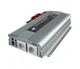 Inverter 24 - 230 V 1700W
