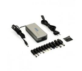 Adaptateur secteur 90 W USB pour ordinateurs portables 1.8 m