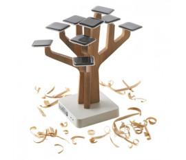 Arbre solaire Suntree