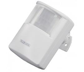 Capteur de mouvement sans fil pour SEC-ALARM200/210