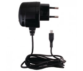 Charger 100-240V for micro USB 1 A