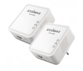 Edimax AV500 Nano PowerLine Adapter